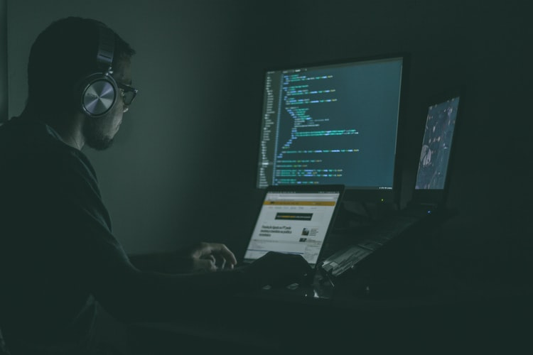 how-to-hire-good-indian-remote-developers